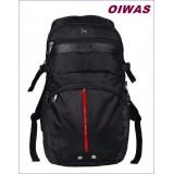 OIWAS 男女甲殼蟲電腦背包書包