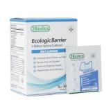 3Biotics Ecologic Barrier 多元益生菌30包(沖劑)