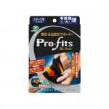 Pro-fits 日本專業運動 護腕帶 超薄 / 超輕