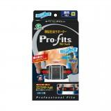 Pro-fits 日本專業運動護腰帶 超薄 / 超輕