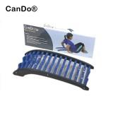 CanDo® 腰背伸展器 | 糾正姿勢|改善腰痛|放鬆肌肉