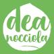 Deanocciola義大利有機堅果醬