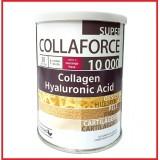 DietMed Collaforce Super 超級膠原蛋白粉 450g
