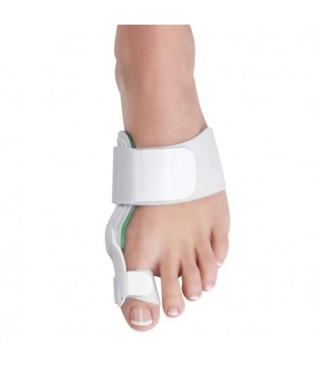 Hallufix® BunionAid Splint24小時拇趾外翻矯正器