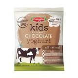 Hansells乳酪粉兒童系列:巧克力味210克