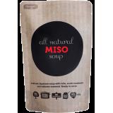 惠思樂(HANSELLS)天然海藻麵豉湯400克
