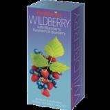 Healtheries天然野莓茶