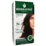Herbatint意大利染髮1N (黑色)