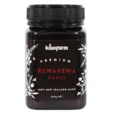KIWI FARM 天然瑞瓦瑞瓦蜂蜜 500g
