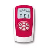 MTR+ Dolito 簡易電子止痛機