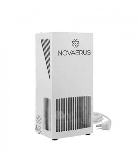 NOVAERUS Protect 200 醫療級等離子空氣消毒機
