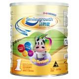 新西蘭詩妙健™牛奶粉(第一階段配方) 900g