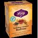 Yogi 焦糖舒緩睡前®有機草本茶