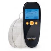 Veinoplus Sports 肌肉刺激器
