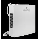 NOVAERUS Protect 800 醫療級等離子空氣消毒機