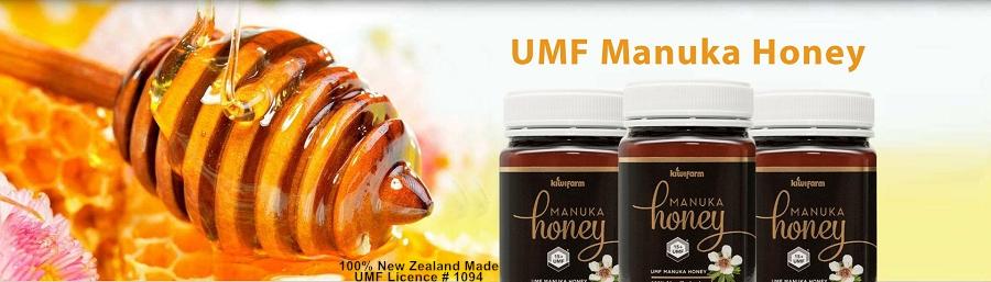 manuka-honey-消炎-抗菌-抗氧化