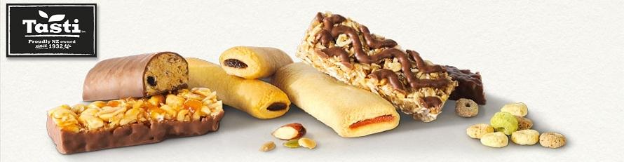 營養餅條-Tasti-natural-bars