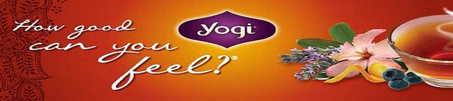 美國-yogi-tea-排毒